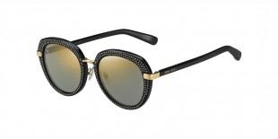 Jimmy Choo Mori 2M2/K1 عینک آفتابی زنانه جیمی چو