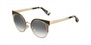 Jimmy Choo ORA/S PSWIC عینک آفتابی زنانه جیمی چو