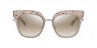 Jimmy Choo Rosy/S 68I/NQ عینک آفتابی جیمی چو