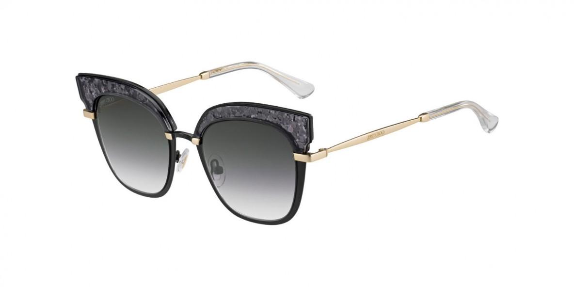 Jimmy Choo Rosy/S THP/9O عینک آفتابی زنانه جیمی چو