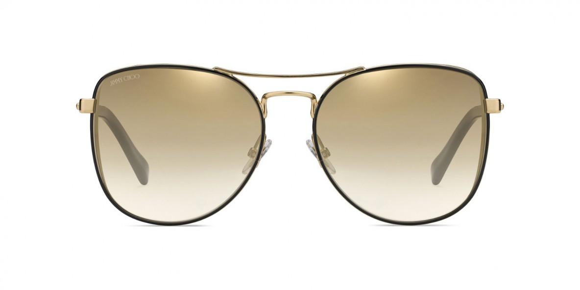 Jimmy Choo SHEENA/S 2M2/SS عینک آفتابی جیمی چو