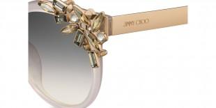 Jimmy Choo VIVY/S PR5/IC عینک آفتابی جیمی چو