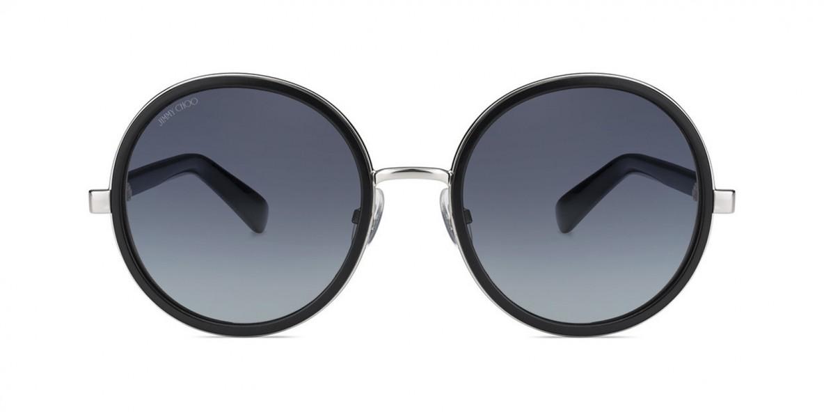 Jimmy Choo ANDIE/S B1A/HD عینک آفتابی جیمی چو