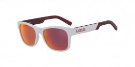 Lacoste L829SND 105