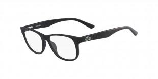 Lacoste L2743 004 عینک طبی زنانه مردانه لاکوست