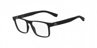 Lacoste L2817 004 عینک طبی مردانه لاکوست