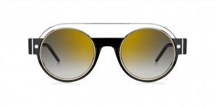 MarcJacobs MARC2/S U4Z/FQ عینک آفتابی مارک جاکوبز