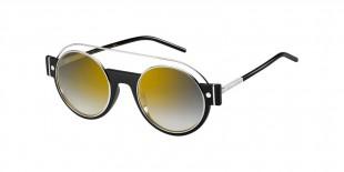MarcJacobs MARC2/S U4Z/FQ عینک آفتابی مردانه زنانه مارک جاکوبز