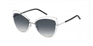 MarcJacobs MARC8/S 10F/9O عینک آفتابی زنانه مارک جاکوبز