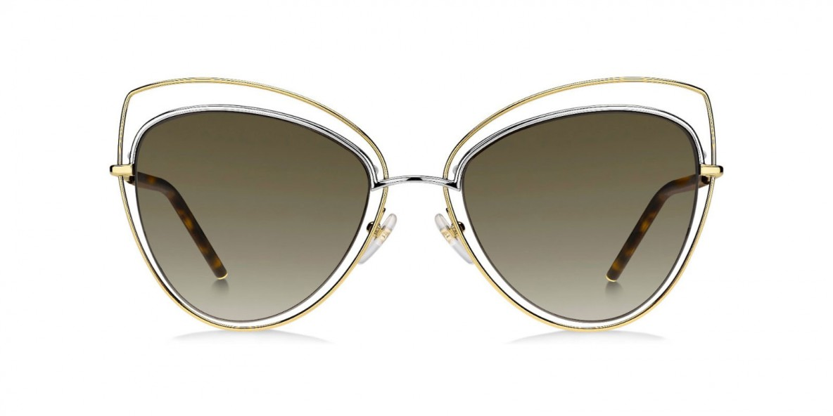 Marc Jacobs MARC8/S APQ/HA عینک آفتابی مارک جاکوبز