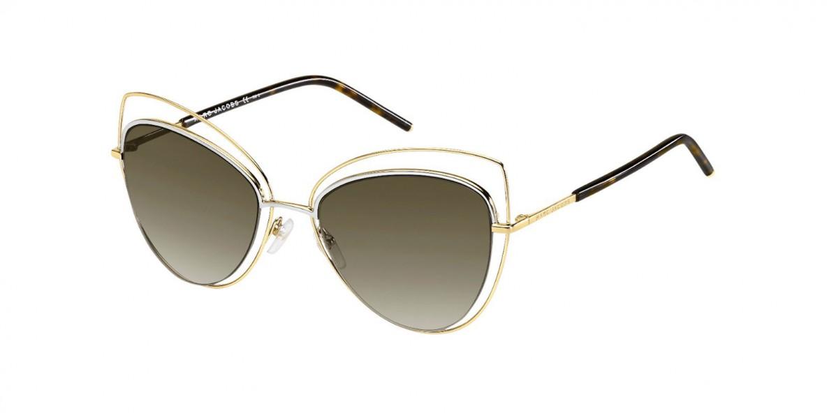 Marc Jacobs MARC8/S APQ/HA عینک آفتابی زنانه مارک جاکوبز