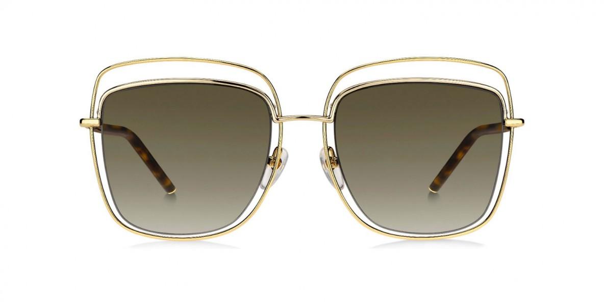 Marc Jacobs MARC9/S APQ/HA عینک آفتابی مارک جاکوبز