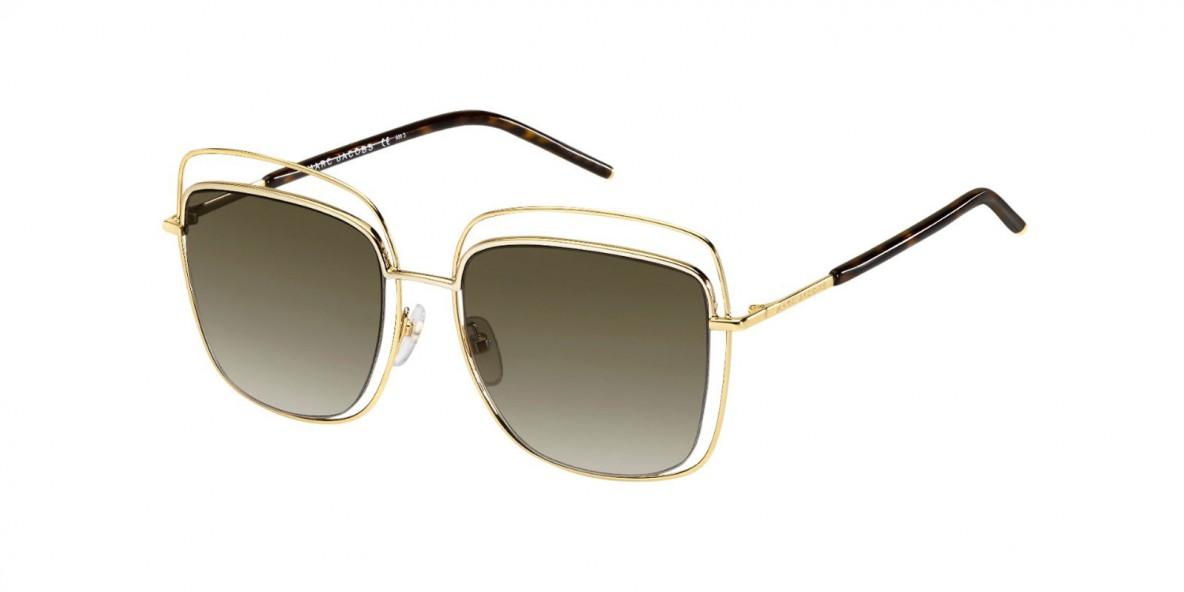 Marc Jacobs MARC9/S APQ/HA عینک آفتابی زنانه مارک جاکوبز