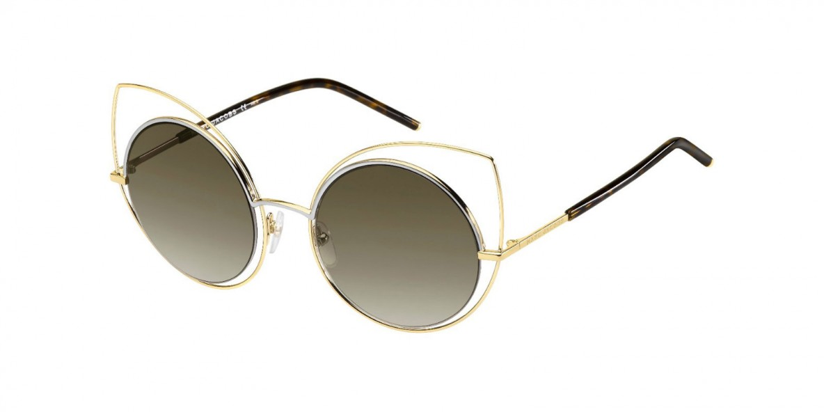 Marc Jacobs MARC10/S APQ/HA عینک آفتابی زنانه مارک جاکوبز