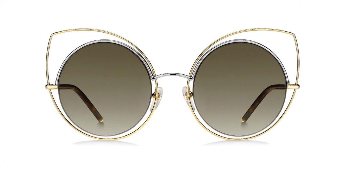 Marc Jacobs MARC10/S APQ/HA عینک آفتابی مارک جاکوبز