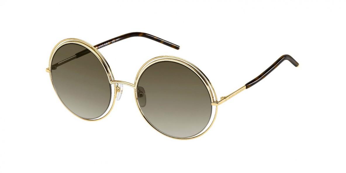 Marc Jacobs MARC11/S APQ/HA عینک آفتابی زنانه مارک جاکوبز