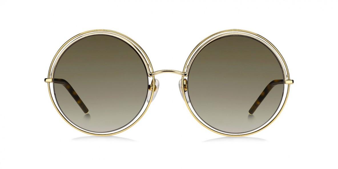 Marc Jacobs MARC11/S APQ/HA عینک آفتابی مارک جاکوبز