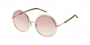 Marc Jacobs MARC11/S TXA/05 عینک آفتابی زنانه مارک جاکوبز