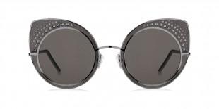 Marc Jacobs MARC15/S V81/NR عینک آفتابی مارک جاکوبز