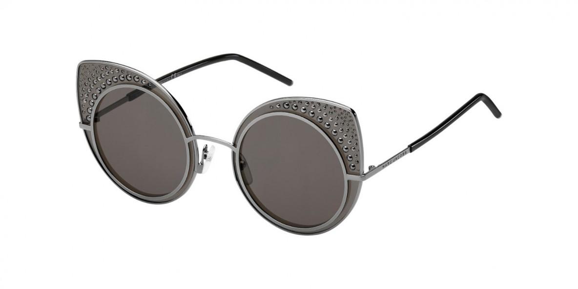 Marc Jacobs MARC15/S V81/NR عینک آفتابی زنانه مارک جاکوبز
