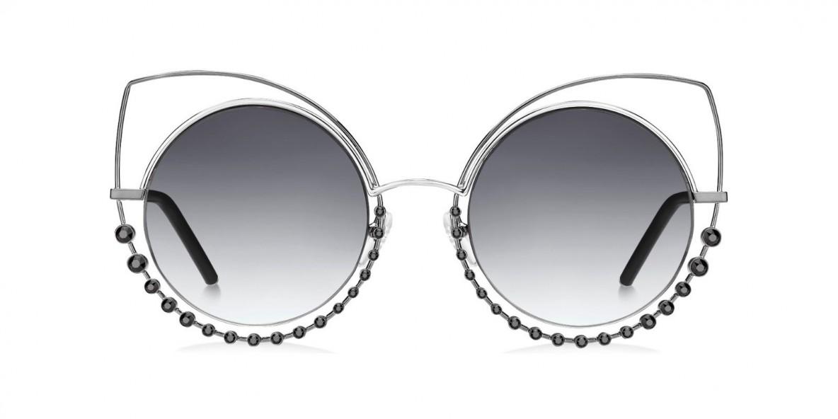 Marc Jacobs MARC16/S Y1N/9C عینک آفتابی مارک جاکوبز