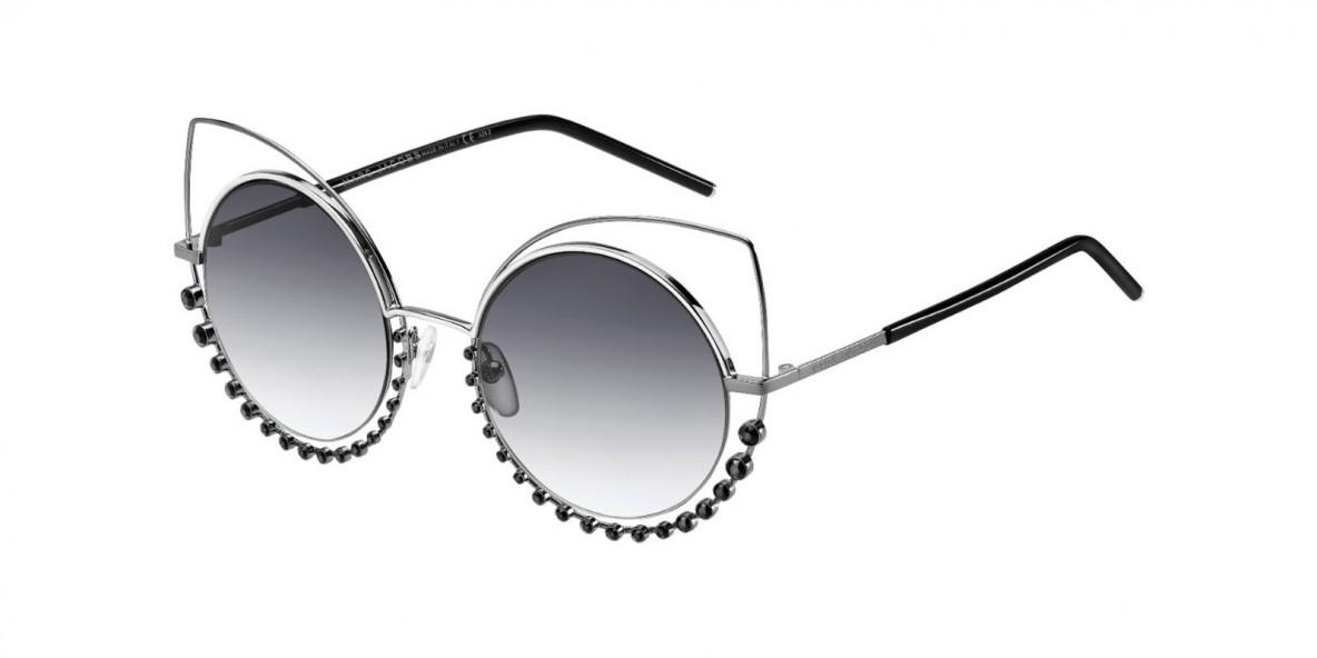 Marc Jacobs MARC16/S Y1N/9C عینک آفتابی زنانه مارک جاکوبز