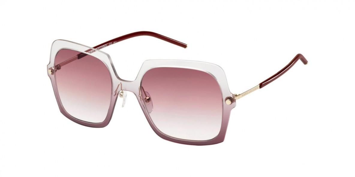MarcJacobs MARC27/S TWC/FW عینک آفتابی زنانه مارک جاکوبز