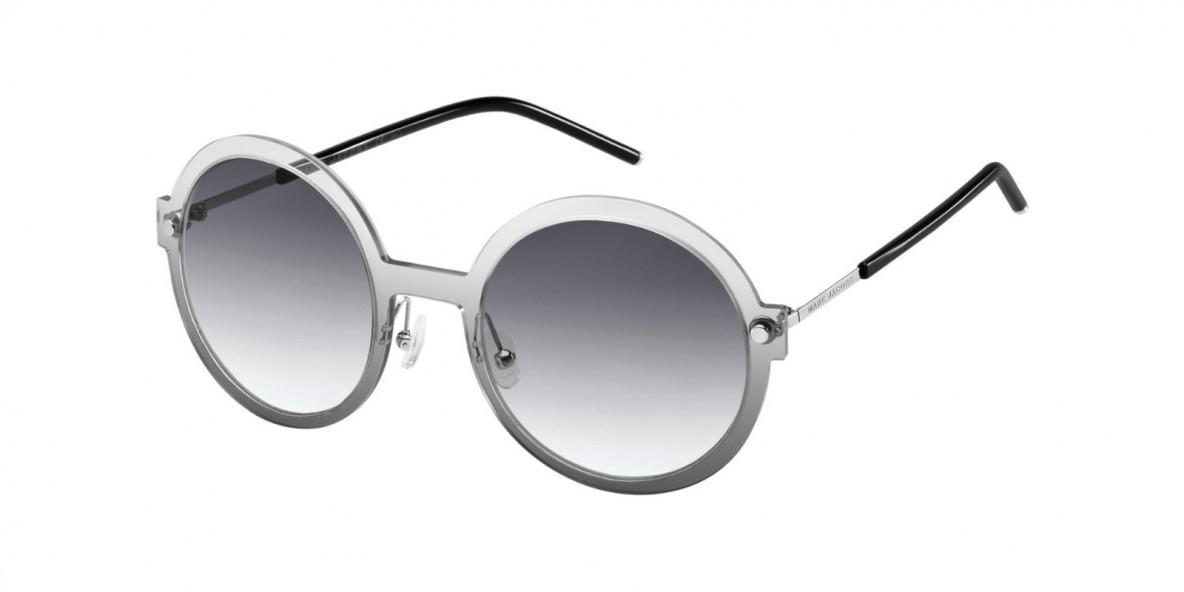 Marc Jacobs MARC29/S 732/9C عینک آفتابی مردانه زنانه مارک جاکوبز