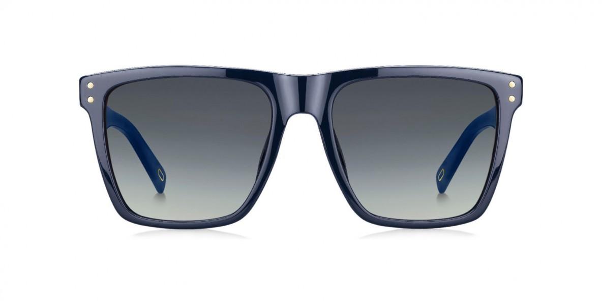 Marc Jacobs MARC119/S OTC/HD عینک آفتابی مارک جاکوبز