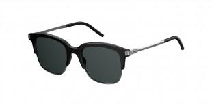 Marc Jacobs MARC138/S CSA/IR عینک آفتابی مردانه زنانه مارک جاکوبز