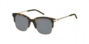 Marc Jacobs MARC138/S AQT/TD عینک آفتابی مردانه مارک جاکوبز