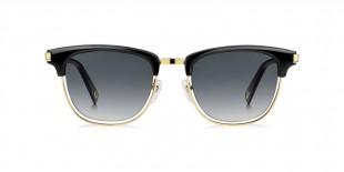 Marc Jacobs MARC171/S 2M2/9O عینک آفتابی مارک جاکوبز