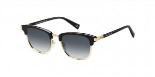 Marc Jacobs MARC171/S 2M2/9O عینک آفتابی زنانه مارک جاکوبز