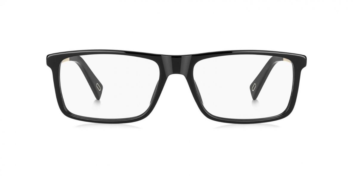 Marc Jacobs MARC208 807 عینک طبی مارک جاکوبز