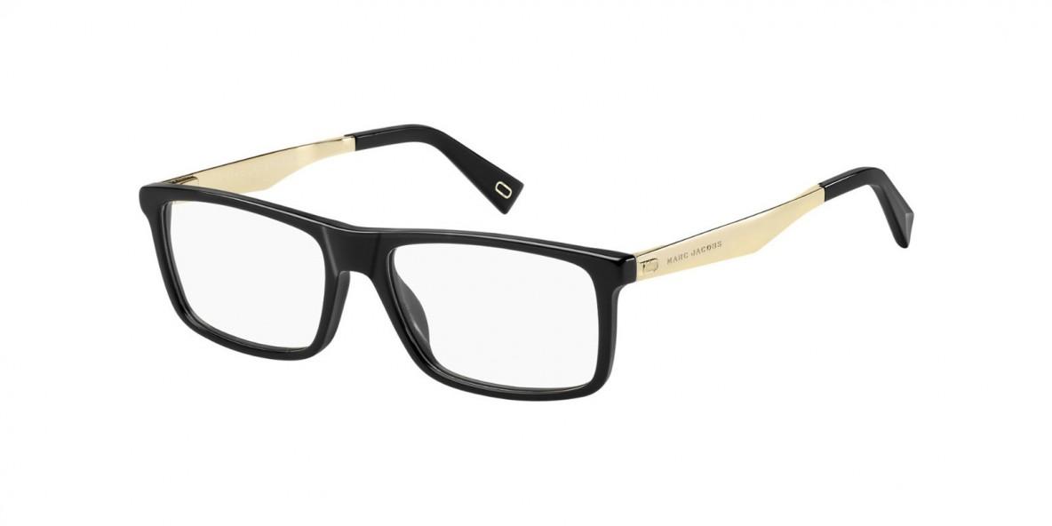 Marc Jacobs MARC208 807 عینک طبی مردانه مارک جاکوبز