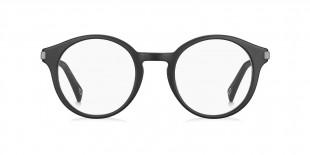 Marc Jacobs MARC177 RZZ عینک طبی مارک جاکوبز