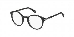 Marc Jacobs MARC177 RZZ عینک طبی مردانه مارک جاکوبز