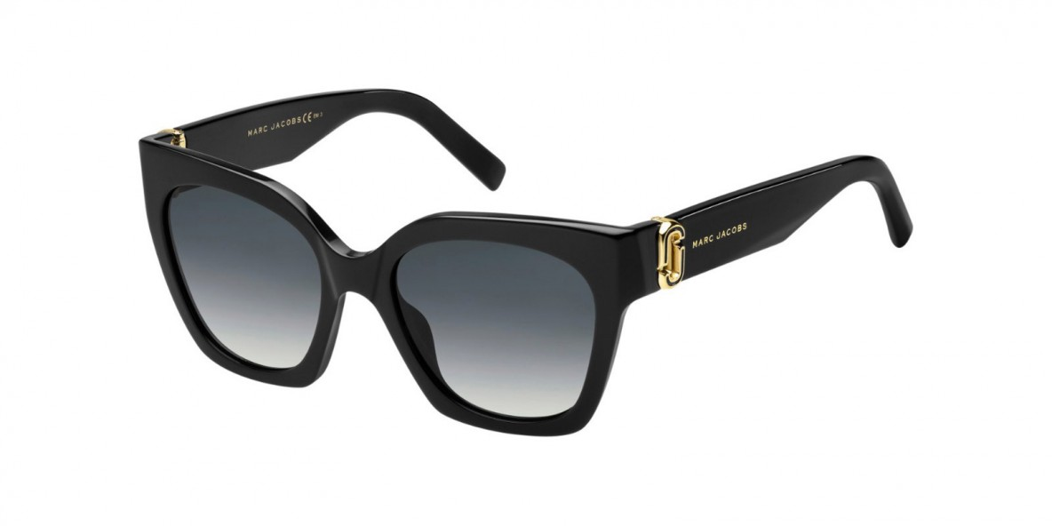 Marc Jacobs MARC182/S 807/9O عینک آفتابی زنانه مارک جاکوبز