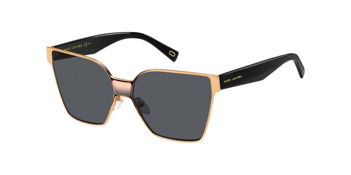 Marc Jacobs MARC212/S 24S/IR عینک آفتابی زنانه مردانه مارک جاکوبز