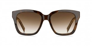 Marc Jacobs MARC229/S DXH/HA عینک آفتابی مارک جاکوبز