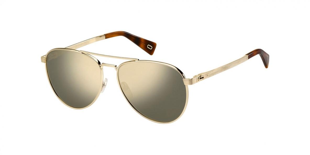 Marc Jacobs MARC240/S 3YG/UE عینک آفتابی زنانه مردانه مارک جاکوبز