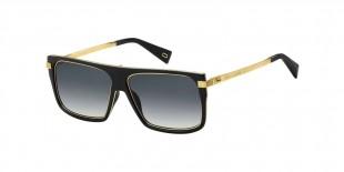 Marc Jacobs MARC242/S 2M2/9O عینک آفتابی مردانه مارک جاکوبز
