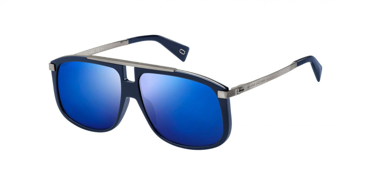 Marc Jacobs MARC243/S PJP/XT عینک آفتابی مردانه مارک جاکوبز