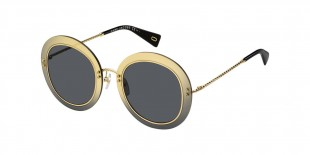 Marc Jacobs MARC262/S 2M2/IR عینک آفتابی زنانه مارک جاکوبز