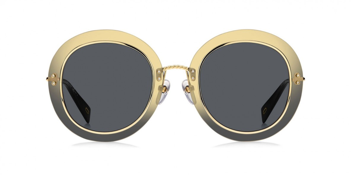 Marc Jacobs MARC262/S 2M2/IR عینک آفتابی مارک جاکوبز