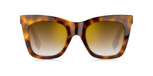 Marc Jacobs MARC279/S 086/JL عینک آفتابی مارک جاکوبز