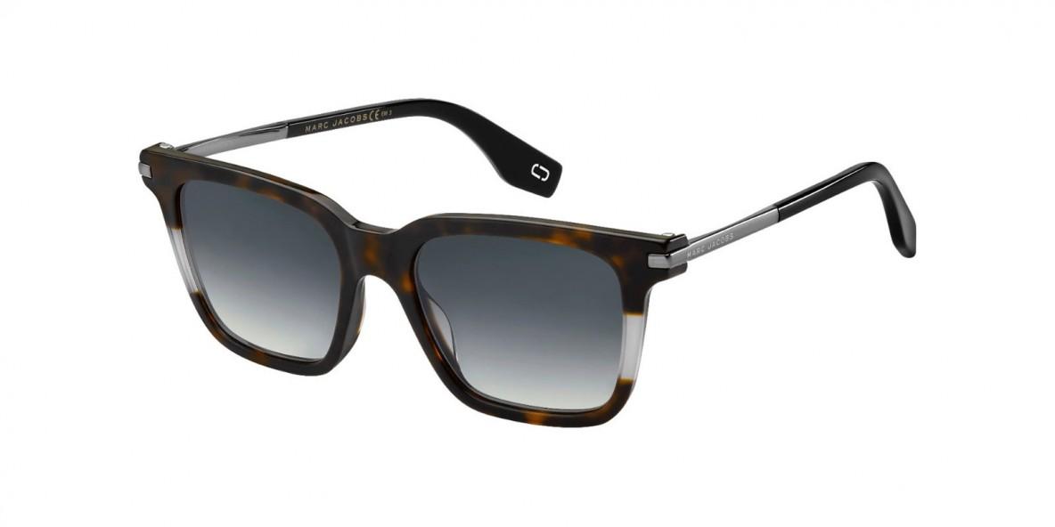 Marc Jacobs MARC293/S 086/9O عینک آفتابی زنانه مردانه مارک جاکوبز