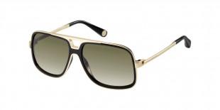Marc Jacobs MARC513/S 0NZ/HA عینک آفتابی مردانه مارک جاکوبز