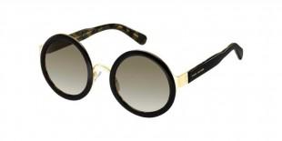 Marc Jacobs MARC587/S PXP/HA عینک آفتابی زنانه مردانه مارک جاکوبز