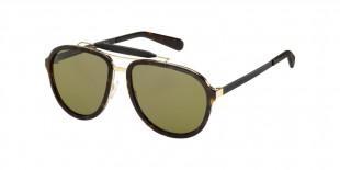 Marc Jacobs MARC592/S 546/A6 عینک آفتابی مردانه مارک جاکوبز